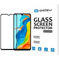 Odzu Glass Screen Protector E2E Huawei P30 Lite/P30 Lite NEW EDITION - Ochranné sklo