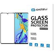 Odzu Glass Screen Protector 3D E2E Huawei P30 Pro