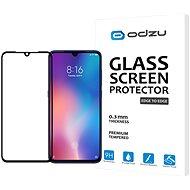 Odzu Glass Screen Protector E2E Xiaomi Mi 9 - Ochranné sklo