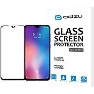 Odzu Glass Screen Protector E2E Xiaomi Mi 9 SE - Ochranné sklo