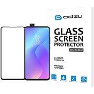 Odzu Glass Screen Protector E2E Xiaomi Mi 9T - Ochranné sklo