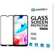 Odzu Glass Screen Protector E2E Xiaomi Redmi 8 - Ochranné sklo