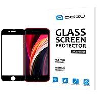 Odzu Glass Screen Protector E2E iPhone SE 2020 - Ochranné sklo