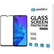 Ochranné sklo Odzu Glass Screen Protector E2E Realme 5