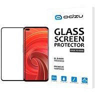 Odzu Glass Screen Protector E2E Realme X50 Pro - Ochranné sklo