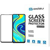 Odzu Glass Screen Protector E2E Xiaomi Redmi Note 9s / 9 Pro
