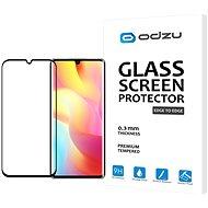 Odzu Glass Screen Protector E2E Xiaomi Mi Note 10 Lite - Ochranné sklo