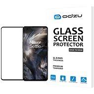 Odzu Glass Screen Protector E2E OnePlus Nord - Ochranné sklo