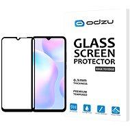Odzu Glass Screen Protector E2E Xiaomi Redmi 9C - Ochranné sklo