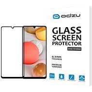Odzu Glass Screen Protector E2E Samsung Galaxy A42 5G - Ochranné sklo