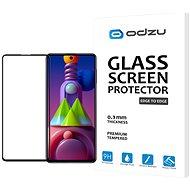 Ochranné sklo Odzu Glass Screen Protector E2E Samsung Galaxy M51/A71/Note10 Lite