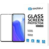 Ochranné sklo Odzu Glass Screen Protector E2E Xiaomi Mi 10T/10T Pro