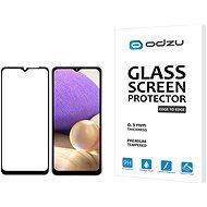 Odzu Glass Screen Protector E2E Samsung Galaxy A32 5G - Ochranné sklo