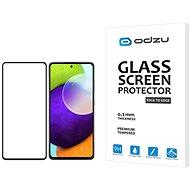 Odzu Glass Screen Protector E2E Samsung Galaxy A52/A52 5G - Ochranné sklo