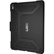 "UAG Metropolis Case Black iPad Pro 12.9"" 2018"