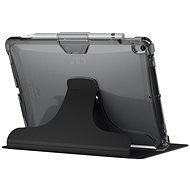 "UAG Plyo Ice Clear iPad Air 10.5""/Pro 10.5"""