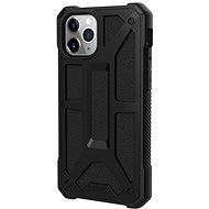 UAG Monarch Black iPhone 11 Pro