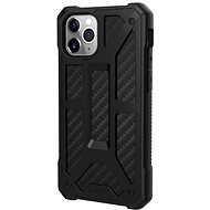 UAG Monarch Carbon Fiber iPhone 11 Pro