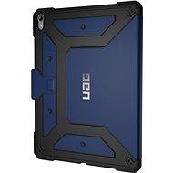 """UAG Metropolis Case Blue iPad Pro 12.9"""" 2018 - Pouzdro na tablet"""