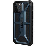 UAG Monarch Mallard iPhone 12/iPhone 12 Pro