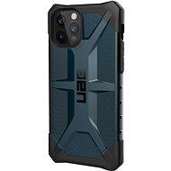UAG Plasma Mallard iPhone 12/iPhone 12 Pro - Kryt na mobil