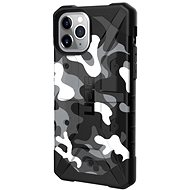 UAG Pathfinder SE Arctic Camo iPhone 11 Pro - Kryt na mobil