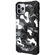 UAG Pathfinder SE Arctic Camo iPhone 11 Pro Max