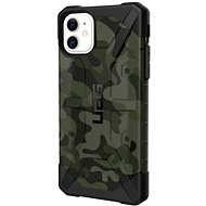 UAG Pathfinder SE Forest Camo iPhone 11