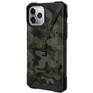 UAG Pathfinder SE Forest Camo iPhone 11 Pro - Kryt na mobil