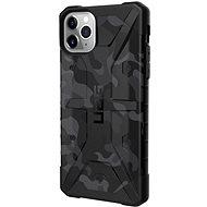 UAG Pathfinder SE Midnight Camo iPhone 11 Pro Max - Kryt na mobil