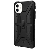 UAG Pathfinder Black iPhone 11