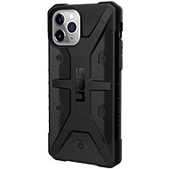 UAG Pathfinder Black iPhone 11 Pro