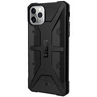 UAG Pathfinder Black iPhone 11 Pro Max