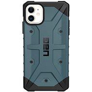 UAG Pathfinder Slate iPhone 11