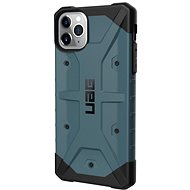 UAG Pathfinder Slate iPhone 11 Pro Max - Kryt na mobil