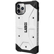 UAG Pathfinder White iPhone 11 Pro Max - Kryt na mobil