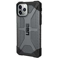 UAG Plasma Ash Smoke iPhone 11 Pro
