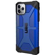 UAG Plasma Cobalt Blue iPhone 11 Pro Max - Kryt na mobil