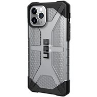 UAG Plasma Ice Clear iPhone 11 Pro