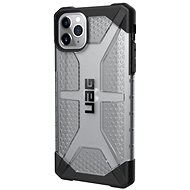 UAG Plasma Ice Clear iPhone 11 Pro Max - Kryt na mobil