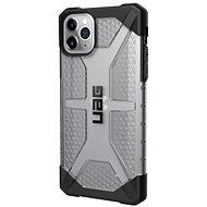 UAG Plasma Ice Clear iPhone 11 Pro Max