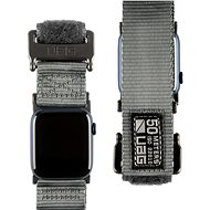 UAG Active Strap Limited Edition Grey Apple Watch 44/42mm