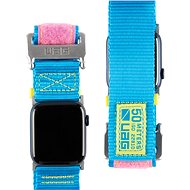 UAG Active Strap Limited Edition 80s Apple Watch 44/42mm