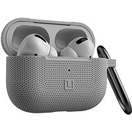 UAG U Silicone Case Grey AirPods Pro - Headphone Case