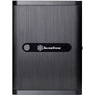 SilverStone DS380 - Počítačová skříň