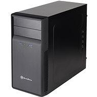 SilverStone PS09 Precision - Počítačová skříň