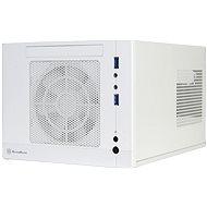 SilverStone SG05W Lite Sugo - Počítačová skříň