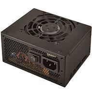 SilverStone SFX Bronze ST45SF v 2.0 450W - Počítačový zdroj