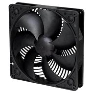 Ventilátor do PC SilverStone AP181 Air Penetrator