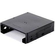 "SilverStone SDP10B pro 1x 3.5"", 2x 2.5"" HDD - Rámeček"
